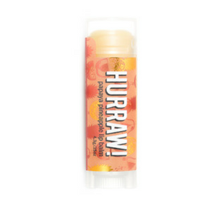 Papaya pineapple | lip balm