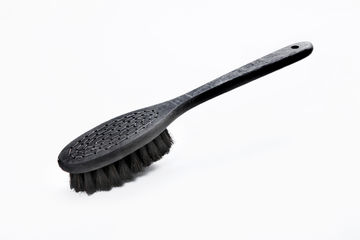 Sauna brush