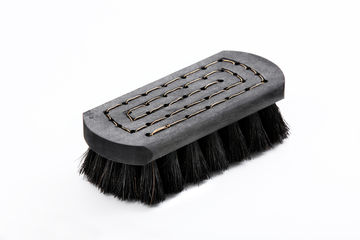 Washing brush