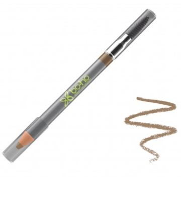 Eyebrow pencil - Blond CRS 03