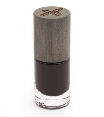 Nail polish VAO 13 - Travel
