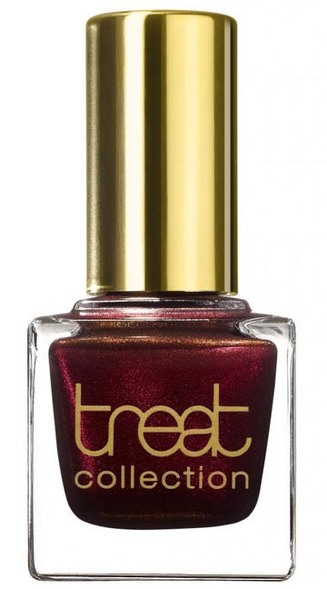 Nailpolish | Date Night TC134