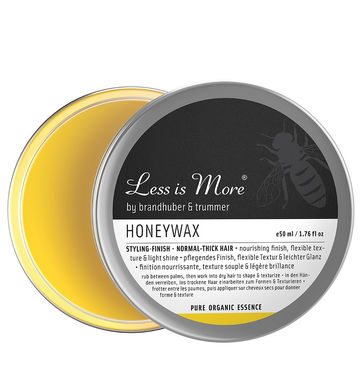 Honey wax 50ml