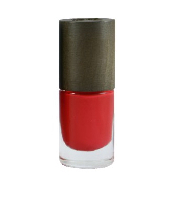 Nail polish - Rose chic VAO 53
