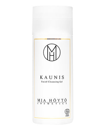 Kaunis Facial Cleansing Gel 150ml
