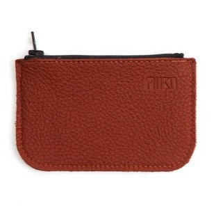 Small Purse | Pouch Brown
