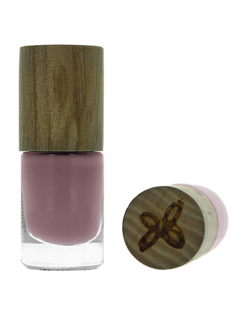 Nail polish VAO 23 - Nymphe