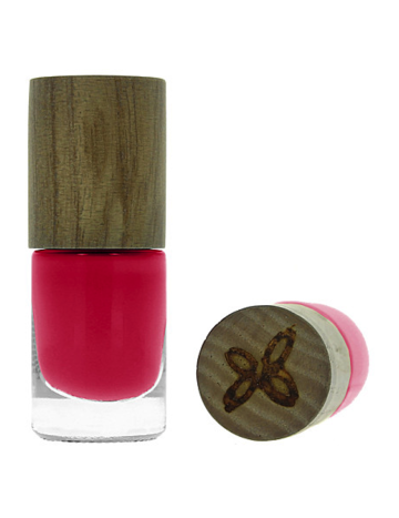 Nail polish VAO 15 - Revolution