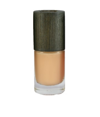 Nail polish - Rose des Sables VAO 50