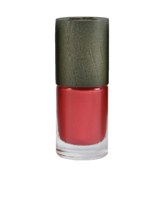 Nail polish - Rose tendre VAO 52