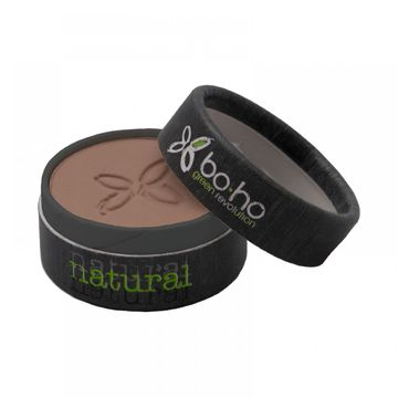 Eye shadow - Cafe matta OAP 104