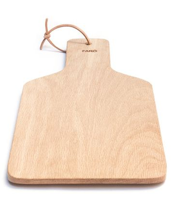 Cutting board Lankku | M