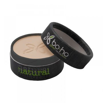Eye shadow - Vanille matta OAP 101